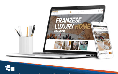 Franzese Luxury Home